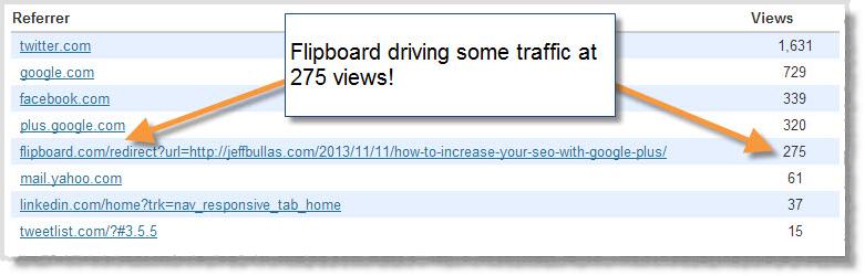flipboard4