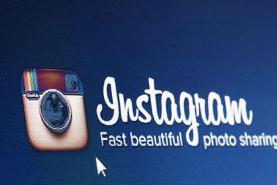 instagram_5_ways