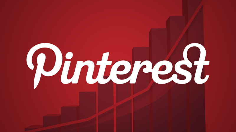 pinterest-analytics