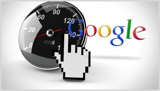 Google-speedometer-screenshot