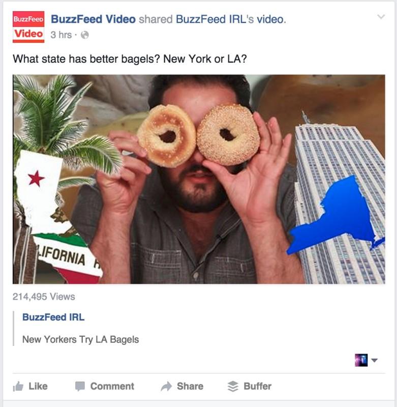 Buzzfeed-Text-Tease-1-781x800