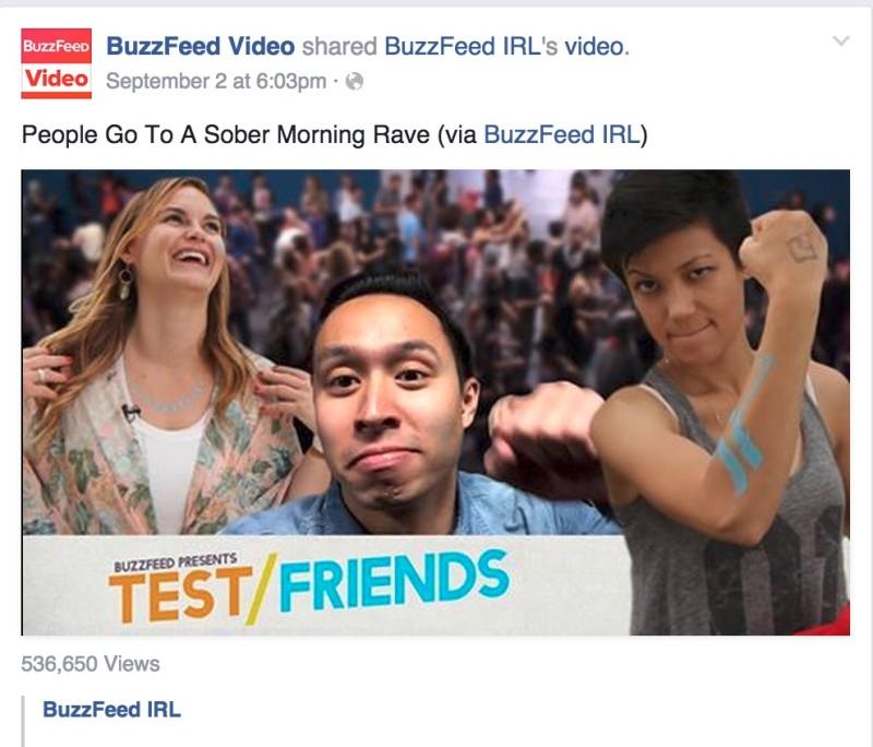 Buzzfeed-Text-Tease-2-800x684