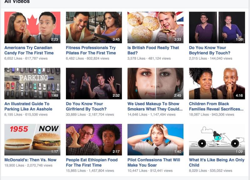 Buzzfeed-Thumbnails-800x575