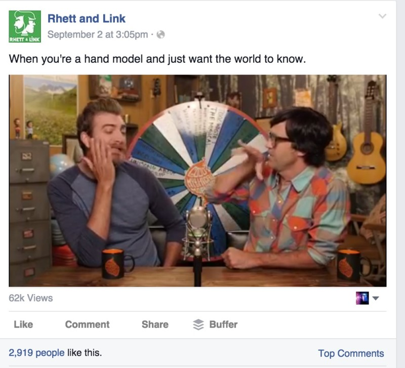 rhett-and-link-facebook-video-800x727