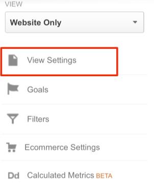 view-settings-google-analytics