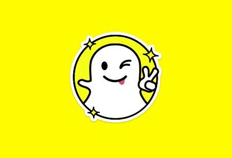 snapchat partners