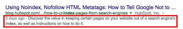meta-description-v1