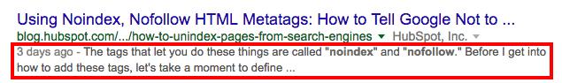 meta-description-v2