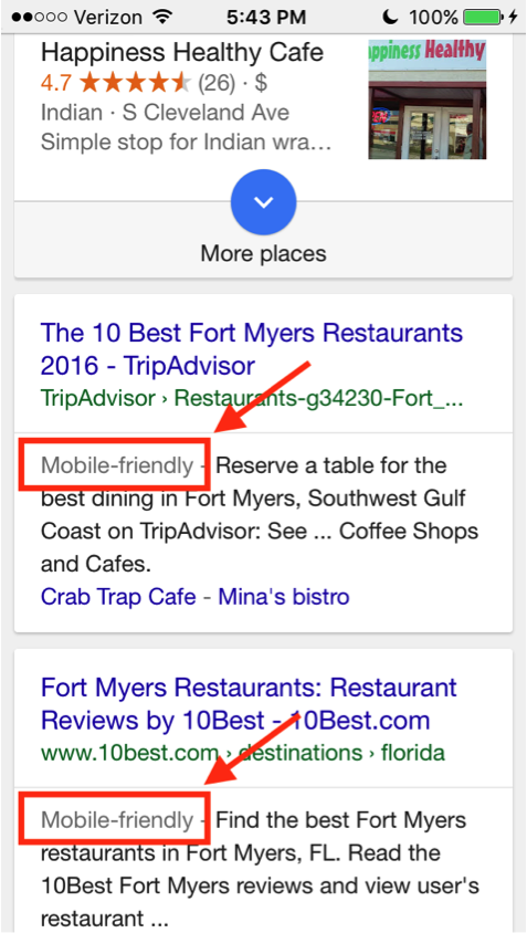 mobile-friendly-search-1