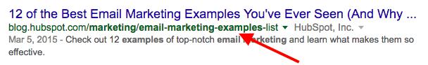 optimize-URL