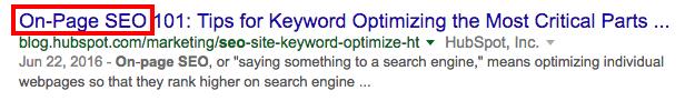 optimize-blog-title